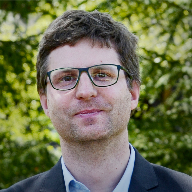 Michal Pařízek